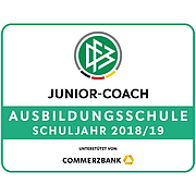 05-JuniorCoach.png